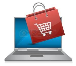 shop impact store