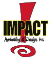 Impact Marketing & Design